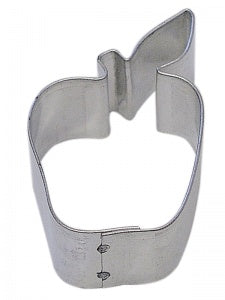 Mini Apple Cookie Cutter