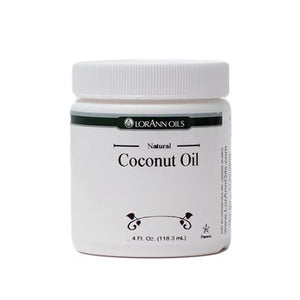 Coconut Oil - 16oz