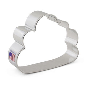 Ann Clark Cloud Cookie Cutter