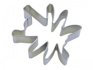"3"" Spider Cookie Cutter"