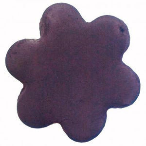 CK Blossom Dust - Purple Heather