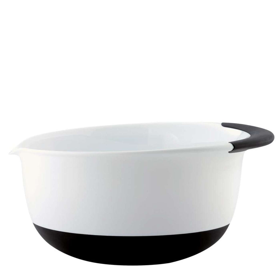 Good Grips 5 Quart Mixing Bowl