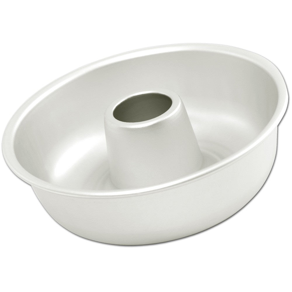 Fat Daddio's Ring Mold Pan - 12 Inch