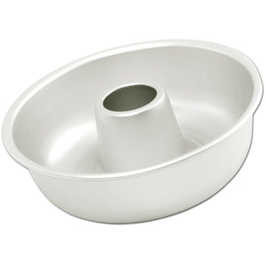 Fat Daddio's Ring Mold Pan - 7 1/8 Inch