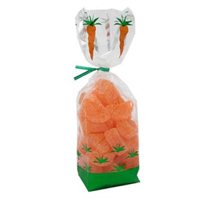 2.75x2x11 Bags - Carrots - 10 Bags