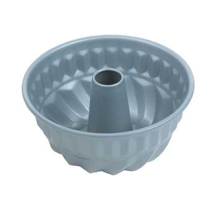 Fox Run 4 Inch Bundt/Kugelhopf Pan