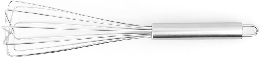 Fox Run Sauce Whisk, 10""