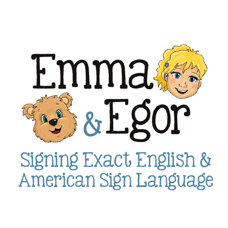 Emma and Egor Printables and eBOOKs