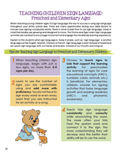 Load image into Gallery viewer, eBook- Full Classroom Kit Teaching Guide-eBooks-Emma & Egor-Emma & Egor