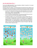 Emma and Egor-Full Classroom Teaching Guide-Book-Books-Emma & Egor-Emma & Egor