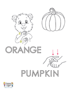 Fall-Print at Home-Coloring Pages-Coloring Book-Emma & Egor-Emma & Egor