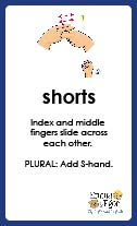 Load image into Gallery viewer, Flashcards-Get Ready for School!-Flashcards-Emma & Egor-Emma & Egor