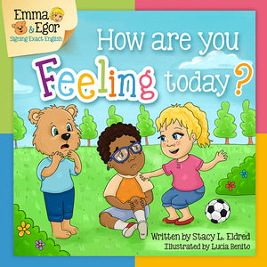 Skill Kit-How are you Feeling Today?-Kit-Emma & Egor-Emma & Egor