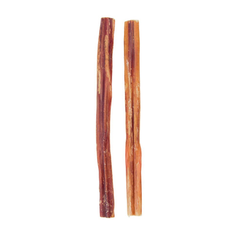 "Bully Stick 12"" Monster - 4 Pack"