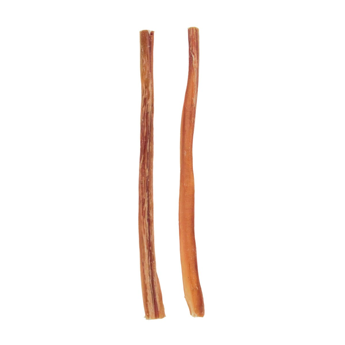 "Bully Stick 12"" Standard - 10 Pack"
