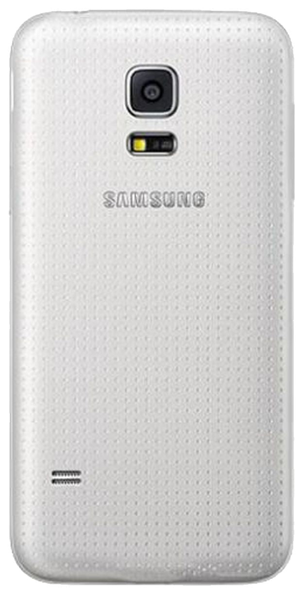 Samsung Galaxy S5 Mini (G800F) Refurbished and SIM Unlocked, Samsung, , samsung-galaxy-s5-mini-sm-g800f-network-unlocked, brand_samsung, colour_blue, colour_gold, colour_white, memory_16GB, t
