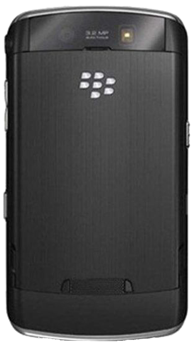 Blackberry 9500 Storm Refurbished and SIM Unlocked, Blackberry, , blackberry-9500-storm-network-unlocked, brand_blackberry, cellphone, colour_black, mobiles, re-used electronics zone, recondi