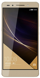 Huawei Honor 7 Refurbished and SIM Unlocked, Huawei, , huawei-honor-7-network-unlocked, 7, brand_huawei, colour_black, colour_gold, colour_grey, colour_silver, colour_white, honor 7, honor 7