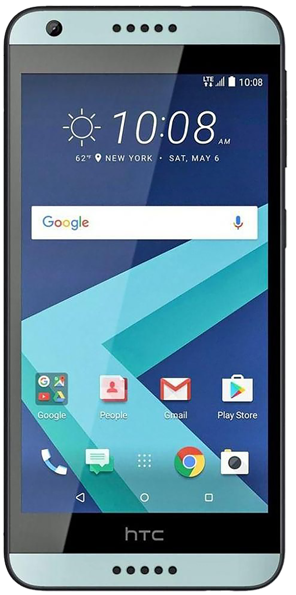 HTC Desire 650 Refurbished and SIM Unlocked, HTC, , htc-desire-650-network-unlocked, colour_blue, memory_16GB, tag__tab1:grading-details, tag__tab2:delivery-refurbished-unlocked-smartphones,