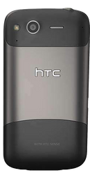 HTC Desire S Refurbished - Used and Unlocked, HTC, , htc-desire-s-network-unlocked, brand_htc, colour_black, mobile_phone, tag__tab1:grading-details, tag__tab2:delivery-refurbished-unlocked-s