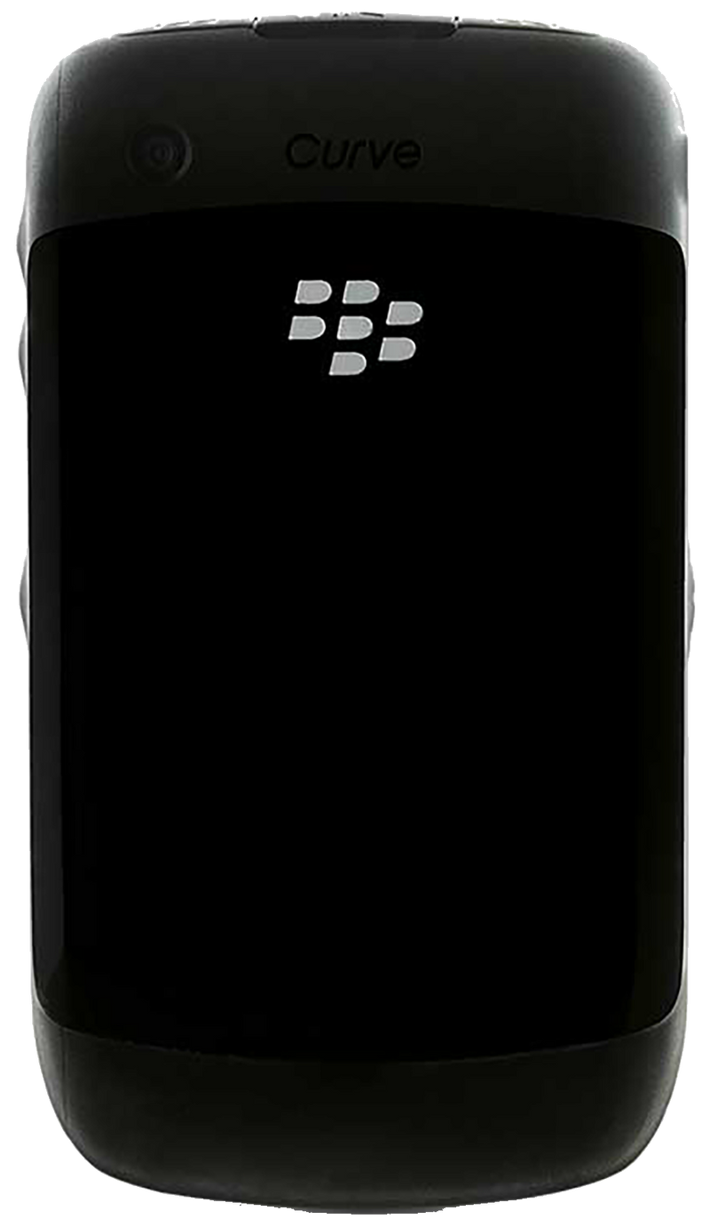 Blackberry Curve 8520 Refurbished and SIM Unlocked, Blackberry, , blackberry-curve-8520-network-unlocked, brand_blackberry, colour_black, memory_8GB, tag__tab1:grading-details, tag__tab2:deli