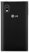 LG Optimus L5 Refurbished and SIM Unlocked, LG, , lg-optimus-l5-network-unlocked, brand_LG, colour_black, memory_32GB, reconditioned, ruezone, tag__tab1:grading-details, tag__tab2:delivery-re