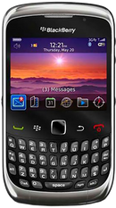 Blackberry 9300 Refurbished and SIM Unlocked, Blackberry, , blackberry-9300-network-unlocked, brand_blackberry, cellphone, colour_black, mobiles, re-used electronics zone, reconditioned, refu