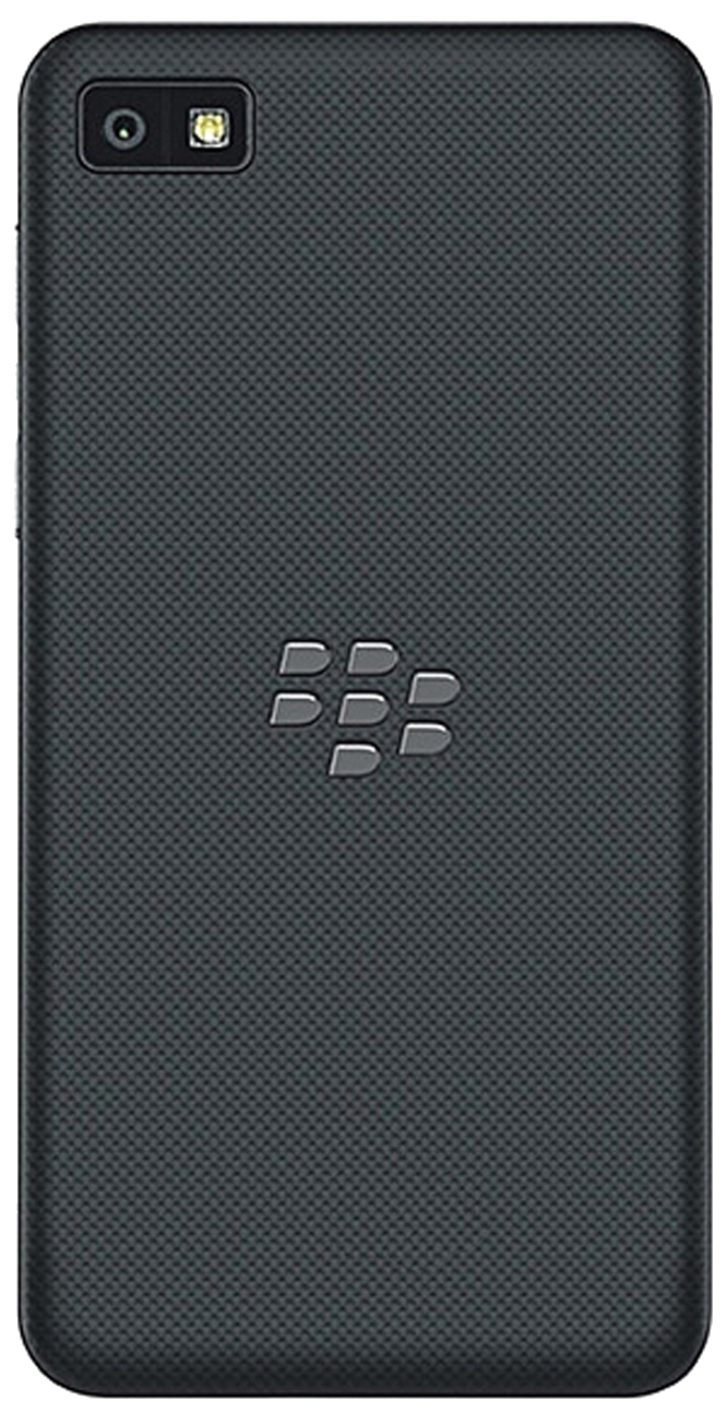 Blackberry Q10 Refurbished and SIM Unlocked, Blackberry, , blackberry-q10-refurbished-and-sim-unlocked, , ruezone, refurbished, musicmagpie, webuy, reconditioned, iphone, samsung, galaxy, app