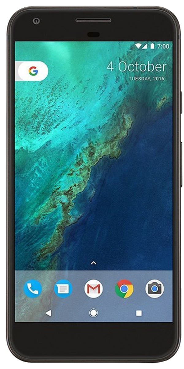 Google Pixel Refurbished and SIM Unlocked, Google, , google-pixel-network-unlocked, brand_google, colour_black, colour_blue, colour_silver, memory_128GB, memory_32GB, tag__tab1:grading-detail