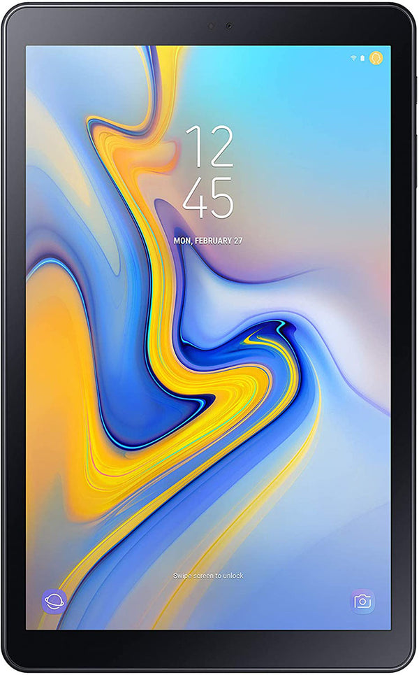 Samsung Galaxy Tab A 10.5 Wifi Only Refurbished Tablet All colours/Memory/Grade