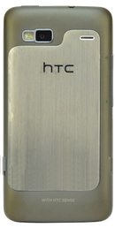 HTC Desire Z Refurbished and SIM Unlocked, HTC, , htc-desire-z-network-unlocked, colour_green, tag__tab1:grading-details, tag__tab2:delivery-refurbished-unlocked-smartphones, ruezone, refurbi