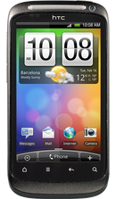 HTC Desire S Refurbished and SIM Unlocked, HTC, , htc-desire-s-network-unlocked, colour_black, tag__tab1:grading-details, tag__tab2:delivery-refurbished-unlocked-smartphones, ruezone, refurbi