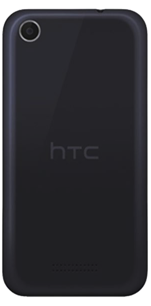 HTC Desire 320 Refurbished and SIM Unlocked, HTC, , htc-desire-320-network-unlocked, colour_black, tag__tab1:grading-details, tag__tab2:delivery-refurbished-unlocked-smartphones, ruezone, ref