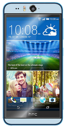 HTC Desire Eye Refurbished and SIM Unlocked, HTC, , htc-desire-eye-network-unlocked, colour_blue, memory_16GB, tag__tab1:grading-details, tag__tab2:delivery-refurbished-unlocked-smartphones,