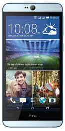 HTC Desire 628 Refurbished and SIM Unlocked, HTC, , htc-desire-628-network-unlocked, colour_blue, tag__tab1:grading-details, tag__tab2:delivery-refurbished-unlocked-smartphones, ruezone, refu