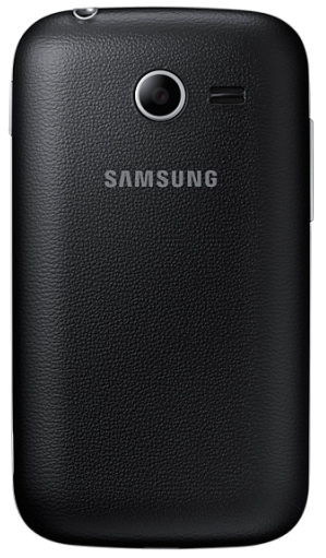Samsung Galaxy Pocket 2 (SM-G110H) Refurbished and SIM Unlocked, Samsung, , samsung-galaxy-pocket-2-sm-g110h-network-unlocked, brand_samsung, colour_blue, reconditioned, ruezone, tag__tab1:gr