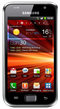 Samsung Galaxy S Plus (GT-I9001) Refurbished and SIM Unlocked, Samsung, , samsung-galaxy-s-plus-gt-i9001-network-unlocked, brand_samsung, colour_black, colour_white, memory_16GB, memory_8GB,