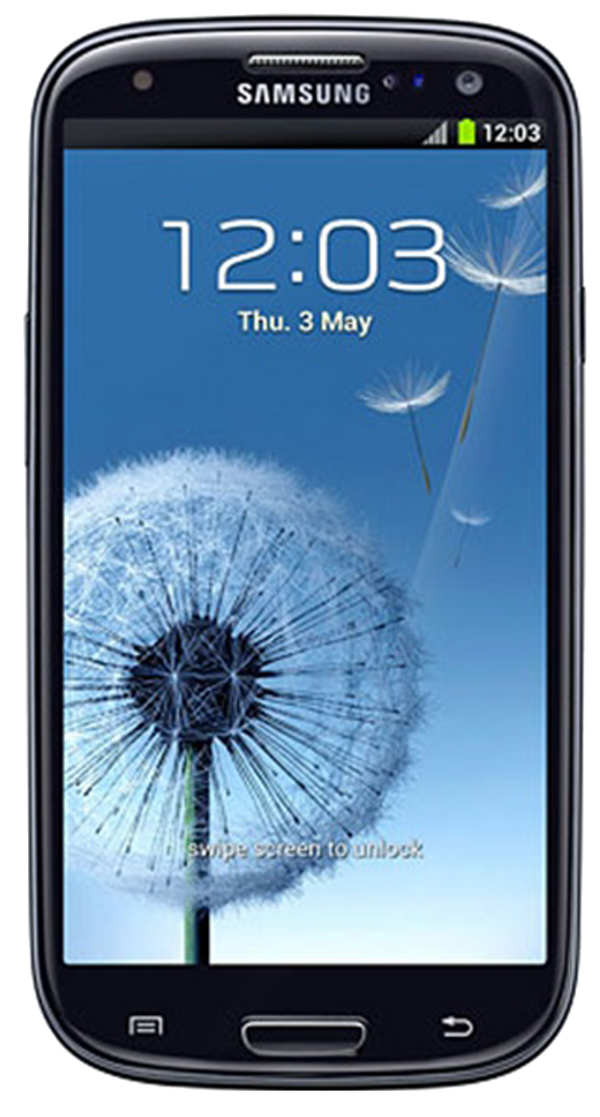 Samsung Galaxy S3 LTE (GT-I9305) Refurbished - Used and Unlocked, Samsung, , samsung-galaxy-s3-lte-gt-i9305-network-unlocked, brand_samsung, colour_black, colour_grey, Galaxy s3 lte, memory_1