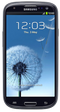 Samsung Galaxy S3 LTE (GT-I9305) smartphone front screen