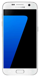 Samsung Galaxy S7 G930F Refurbished - Used and Unlocked, Samsung, , samsung-galaxy-s7-sm-g930f-network-unlocked, brand_samsung, colour_black, colour_gold, colour_pink gold, colour_silver, col