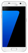 Samsung Galaxy S7 (SM-G930F) Network Unlocked