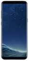 Samsung Galaxy S8+ (SM-G955F) smartphone front screen