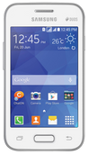 Samsung Galaxy Young 2 (SM-G130HN) Network Unlocked