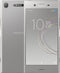 Sony Xperia XZ1 Smartphone Unlocked Used Refurbished, SONY, , sony-xperia-xz1, brand_sony, colour_warm-silver, memory_64GB, reconditioned, ruezone, tag__tab1:grading-details, tag__tab2:delive