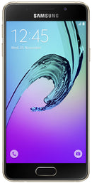 Samsung Galaxy A510F (2016) Refurbished - Used and Unlocked, Samsung, , samsung-galaxy-a5-sm-a510f-network-unlocked, brand_samsung, colour_black, colour_blue, colour_gold, colour_Peach-Cloud,