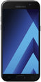 Samsung Galaxy A5 A520F (2017) Smartphone Used Refurbished Black
