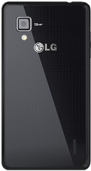 LG Optimus G Refurbished and SIM Unlocked - ruezone - quickmobilefix - giffgaff sim - refurbished mobile phones - musicmagpie - mazuma - webuy - cex - used mobiles - iphone - samsung - huawei