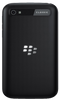 Blackberry Classic Refurbished and SIM Unlocked - ruezone - quickmobilefix - giffgaff sim - refurbished mobile phones - musicmagpie - mazuma - webuy - cex - used mobiles - iphone - samsung -