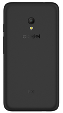 Alcatel Pixi 4 (5 OT-5045X) Refurbished - Used and Unlocked, Alcatel, , alcatel-pixi-4-5-ot-5045x-network-unlocked, brand_alcatel, cellphone, colour_black, memory_8GB, mobiles, re-used electr