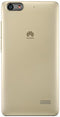 Huawei G Play Mini - 4GB - Network Unlocked - SIM Free - 12 months warranty